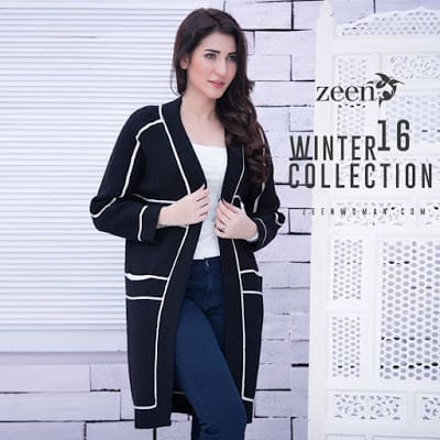 new-cardigan-and-sweaters-winter-collection-2017-for-women-by-zeen-2