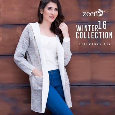 new-cardigan-and-sweaters-winter-collection-2017-for-women-by-zeen-4