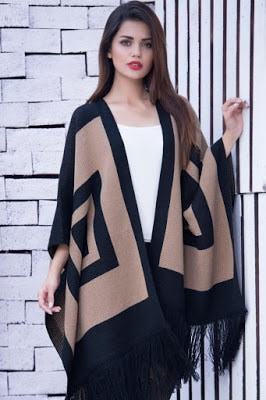 new-cardigan-and-sweaters-winter-collection-2017-for-women-by-zeen-6
