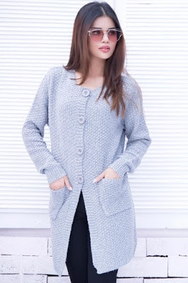 new-cardigan-and-sweaters-winter-collection-2017-for-women-by-zeen-8