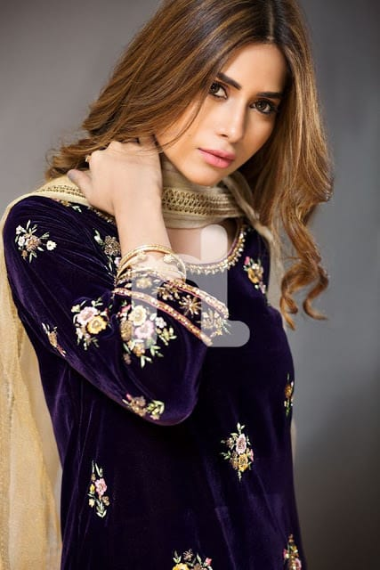 nishat-stylish-winter-wear-dresses-collection-2016-17-for-women-10