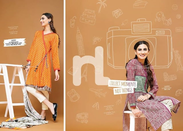 nishat-stylish-winter-wear-dresses-collection-2016-17-for-women-13