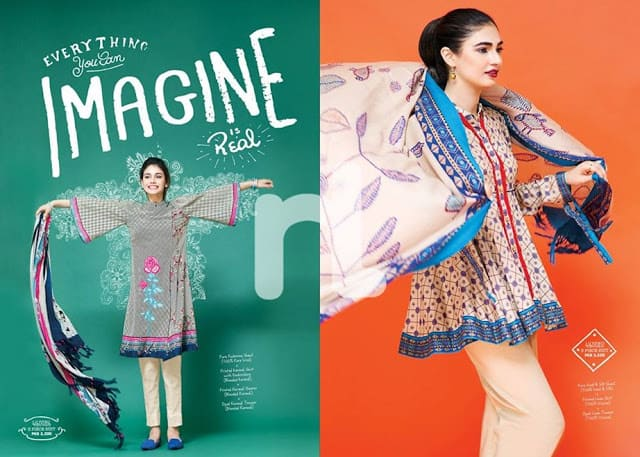 nishat-stylish-winter-wear-dresses-collection-2016-17-for-women-3