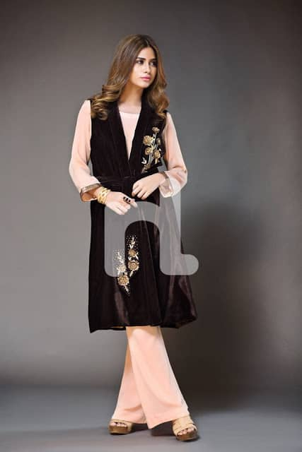 nishat-stylish-winter-wear-dresses-collection-2016-17-for-women-5