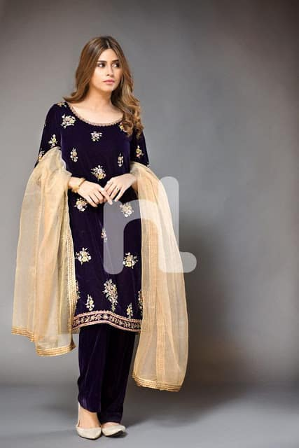 nishat-stylish-winter-wear-dresses-collection-2016-17-for-women-6