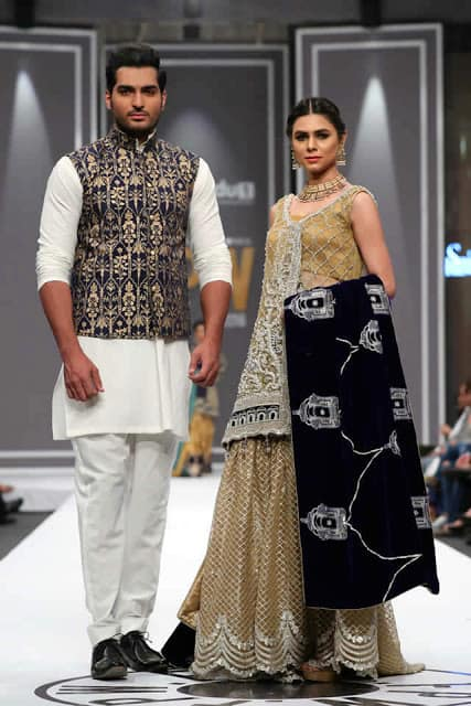 saira-rizwan-bridal-wear-dresses-designs-for-wedding-at-fpw-2016-11