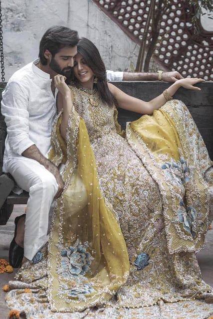 saira-shakira-bridal-wear-zohra-dresses-collection-2017-for-girls-1