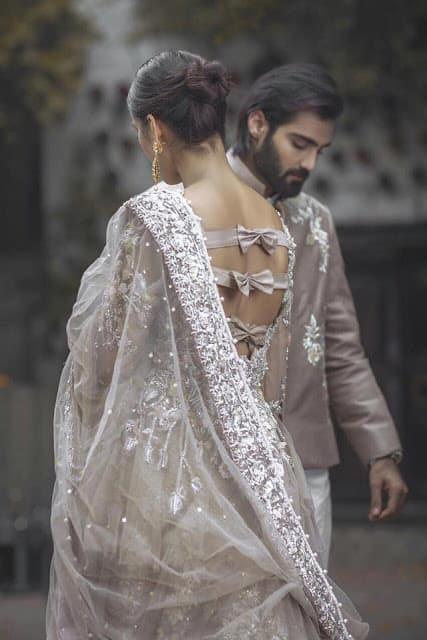 saira-shakira-bridal-wear-zohra-dresses-collection-2017-for-girls-3