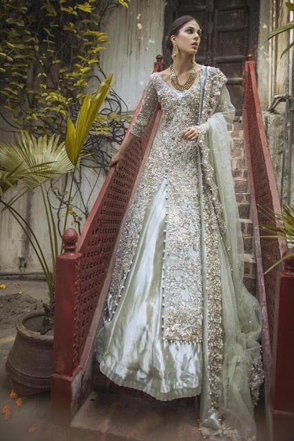 saira-shakira-bridal-wear-zohra-dresses-collection-2017-for-girls-5