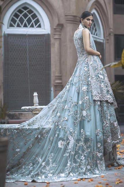 saira-shakira-bridal-wear-zohra-dresses-collection-2017-for-girls-6