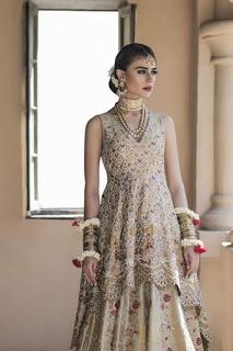 sania-maskatiya-'august-dream'-bridal-wear-dresses-2016-1