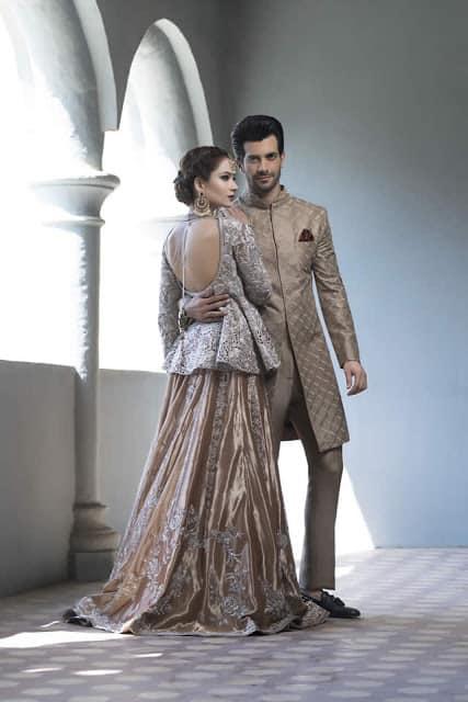 sania-maskatiya-'august-dream'-bridal-wear-dresses-2016-2