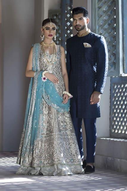 sania-maskatiya-'august-dream'-bridal-wear-dresses-2016-3