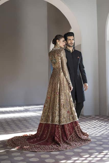sania-maskatiya-'august-dream'-bridal-wear-dresses-2016-4