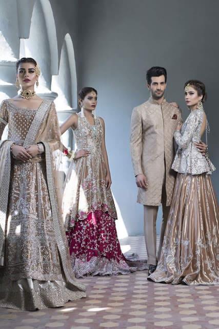 sania-maskatiya-'august-dream'-bridal-wear-dresses-2016-7