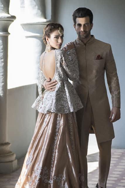 sania-maskatiya-'august-dream'-bridal-wear-dresses-2016-9
