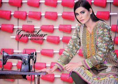 satrangi-shades-of-winter-wear-collection-2017-dresses-for-women-1