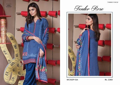 satrangi-shades-of-winter-wear-collection-2017-dresses-for-women-10
