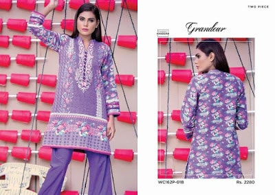 satrangi-shades-of-winter-wear-collection-2017-dresses-for-women-11