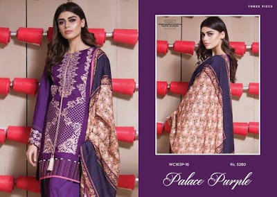 satrangi-shades-of-winter-wear-collection-2017-dresses-for-women-12