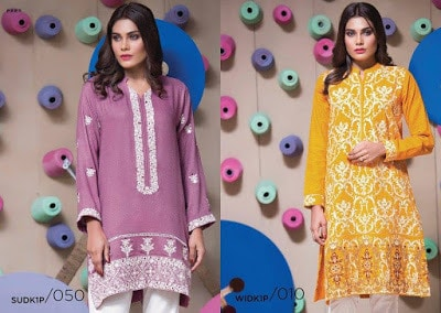 satrangi-shades-of-winter-wear-collection-2017-dresses-for-women-13