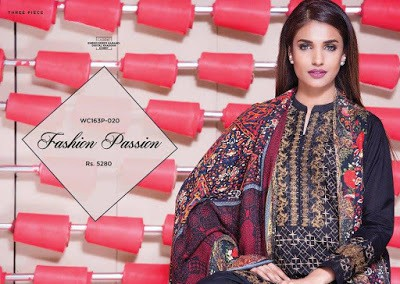 satrangi-shades-of-winter-wear-collection-2017-dresses-for-women-16