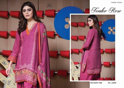 satrangi-shades-of-winter-wear-collection-2017-dresses-for-women-7