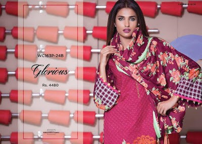 satrangi-shades-of-winter-wear-collection-2017-dresses-for-women-8