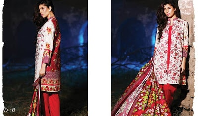 shariq-textiles-rabea-new-winter-shawl-dresses-collection-2017-for-girls-3