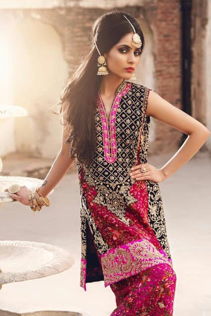 shirin-hassan-pakistani-majestic-bridal-dresses-collection-for-girls-10