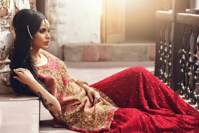 shirin-hassan-pakistani-majestic-bridal-dresses-collection-for-girls-2