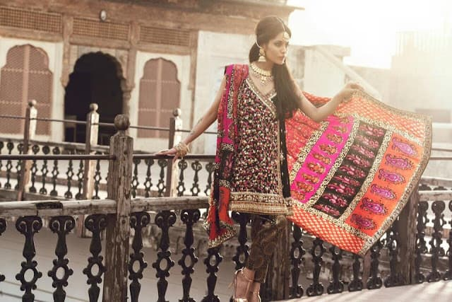 shirin-hassan-pakistani-majestic-bridal-dresses-collection-for-girls-7