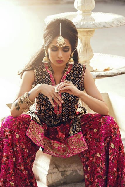 shirin-hassan-pakistani-majestic-bridal-dresses-collection-for-girls-9