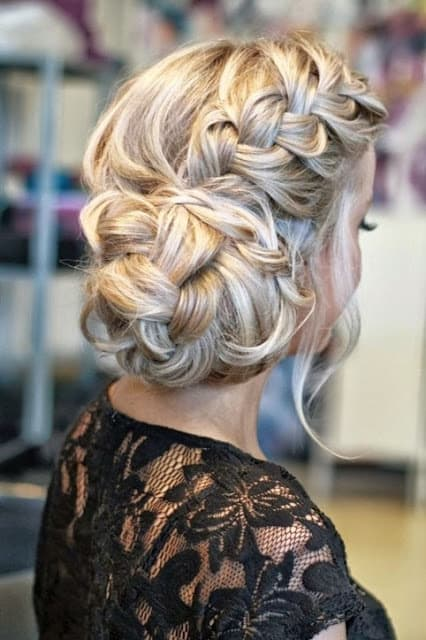 stylish-bridal-hairstyle-for-long-hair-for-women-2016-13