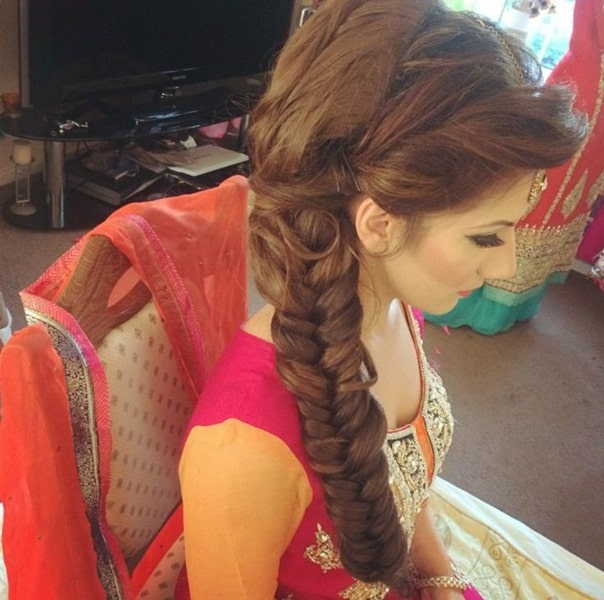 stylish-bridal-hairstyle-for-long-hair-for-women-2016-20