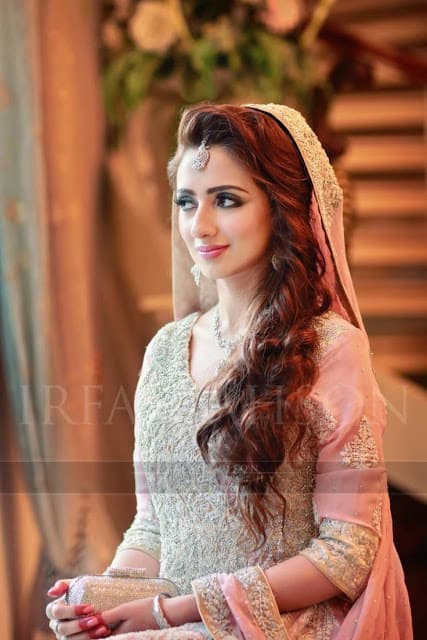 stylish-bridal-hairstyle-for-long-hair-for-women-2016-4