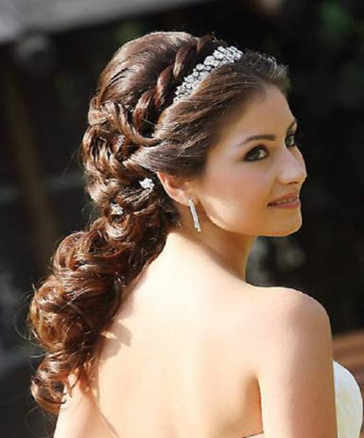 stylish-bridal-hairstyle-for-long-hair-for-women-2016-5