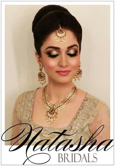 stylish-bridal-hairstyle-for-long-hair-for-women-2016-8