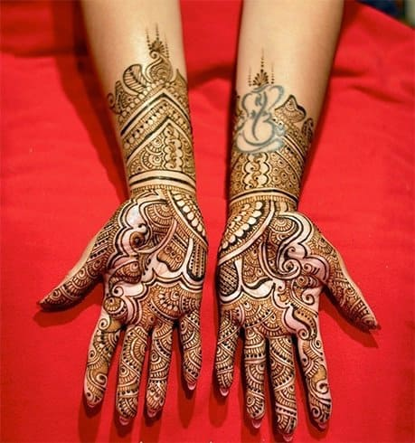 very-easy-and-simple-mehndi-designs-for-beginners-for-hand-13