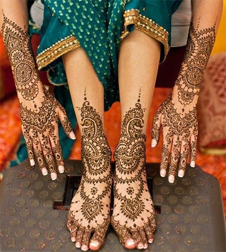very-easy-and-simple-mehndi-designs-for-beginners-for-hand-14
