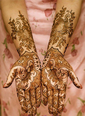 very-easy-and-simple-mehndi-designs-for-beginners-for-hand-5