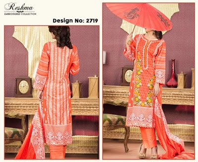 vs-textiles-reshma-embroidered-dresses-winter-collection-2017-for-women-11