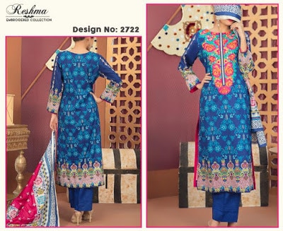 vs-textiles-reshma-embroidered-dresses-winter-collection-2017-for-women-9