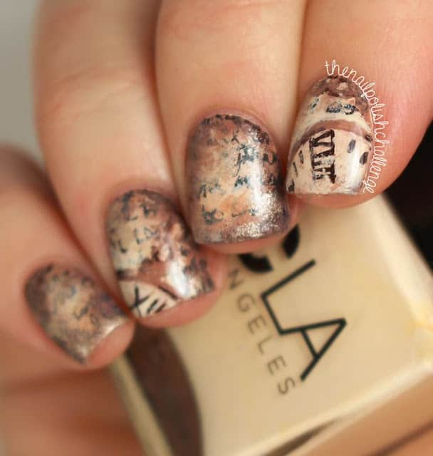 winter-special-nail-art-designs-collection-for-girls-13