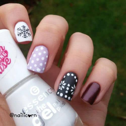winter-special-nail-art-designs-collection-for-girls-9
