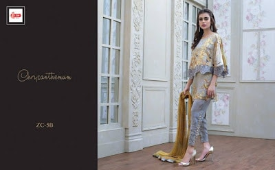 zainab-chottani-winter-exclusive-dresses-silk-collection-by-lsm-2017-11
