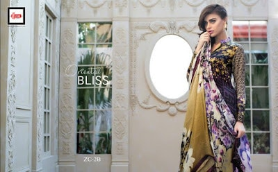 zainab-chottani-winter-exclusive-dresses-silk-collection-by-lsm-2017-12