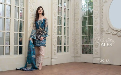 zainab-chottani-winter-exclusive-dresses-silk-collection-by-lsm-2017-13