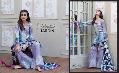 zainab-chottani-winter-exclusive-dresses-silk-collection-by-lsm-2017-14