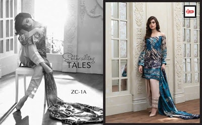 zainab-chottani-winter-exclusive-dresses-silk-collection-by-lsm-2017-15